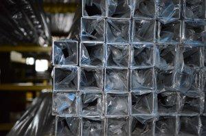 prohrom inox prodaja beograd