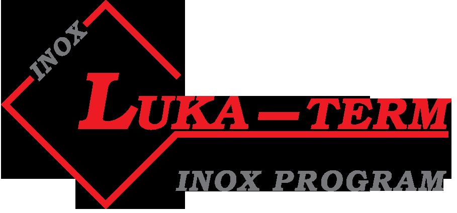 lukaterm logo